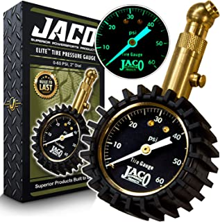 Best accu gage ez air tire gauge Reviews