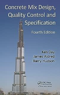 Best ken's concrete design Reviews