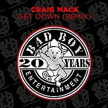 Get Down (Remix) [Explicit]