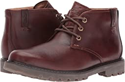 Dunham Royalton Chukka Waterproof