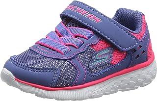 ZapatosY Para Zapatos Niña esSkechers Amazon 8OmwnvN0