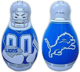 Best detroit lions inflatable Reviews