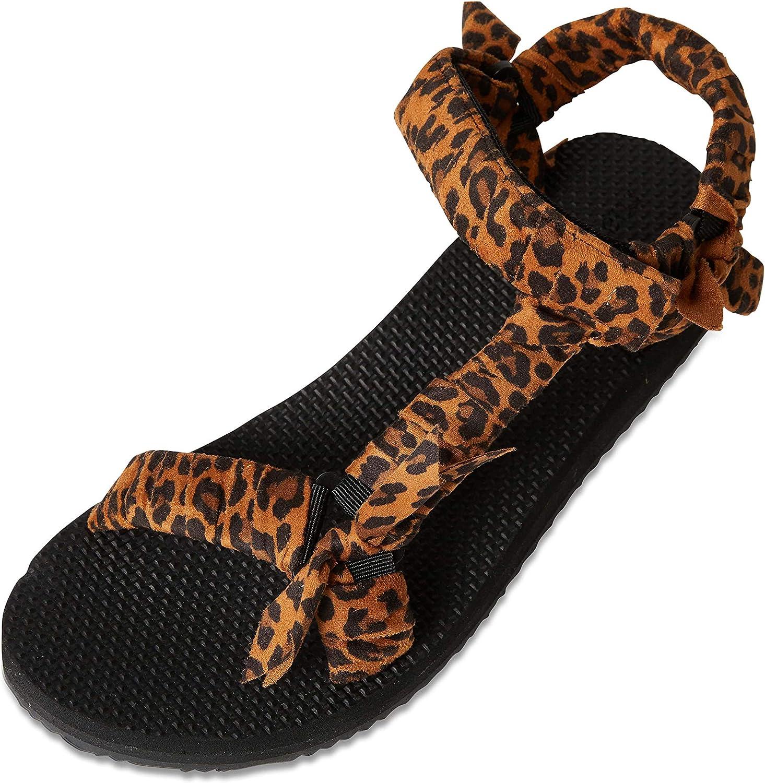 Fashion Trendy Ranking TOP3 Cute Max 58% OFF Sandals For - San Hiking Sport Women