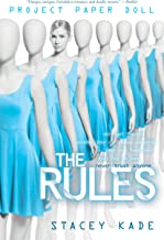 Project Paper Doll: The Rules: The Rules