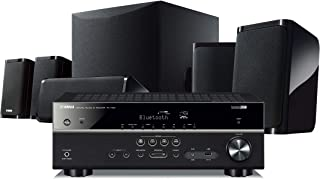 Best camden acoustic home theater system Reviews