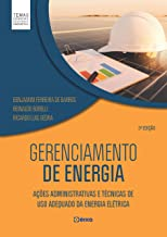 Gerenciamento De Energia: Ações Administrativas
