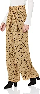 Ministry of Style Women's Songbird Pant