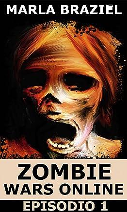 Zombie Wars Online - Episodio 1