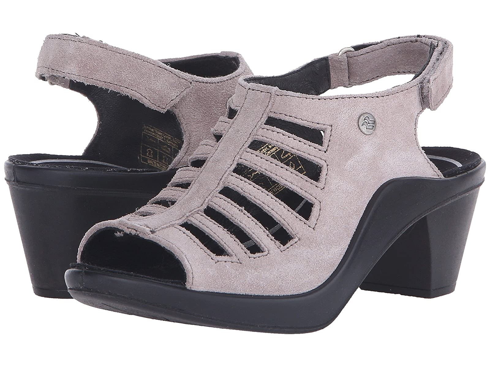 Romika Mokassetta 287Cheap and distinctive eye-catching shoes
