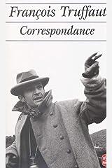 Correspondance Format Kindle
