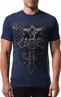 Best xtreme couture jeans Reviews