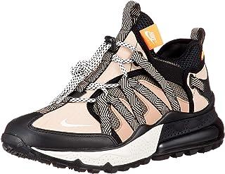[ナイキ] 靴 メンズ AJ7200-001