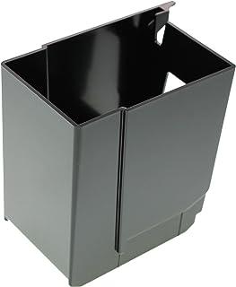 DeLonghi fl95817Cápsula Depósito para en350, en355Expert & Milk Nespresso Sistema de