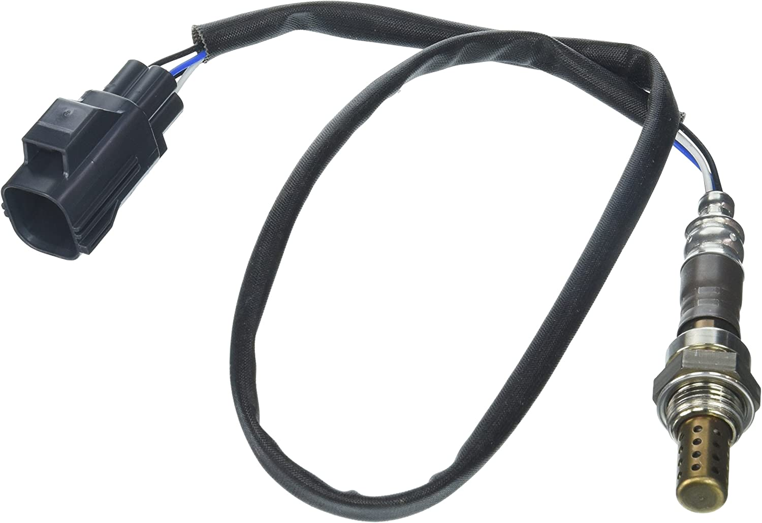 Denso 234-4395 overseas Oxygen Sensor Fuel and Air At the price of surprise Ratio