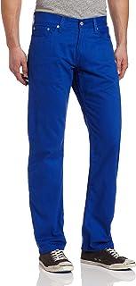 Men's 514 Straight Jean