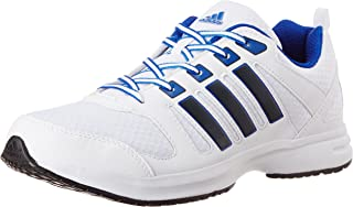 Adidas Men's Nero 2.0 M Mesh Sneakers