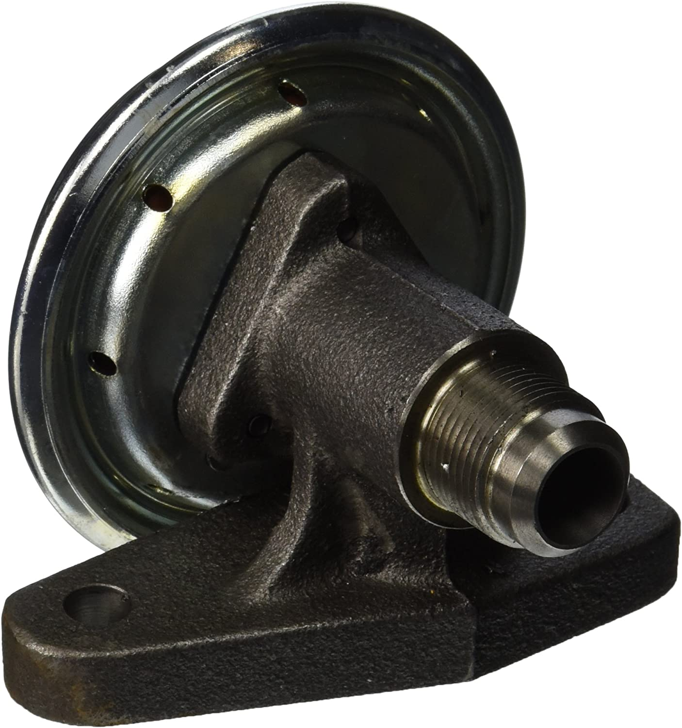 Standard Motor Spring new work Products EGR New product! New type Valve
