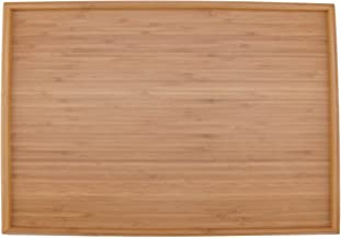 Best japanese wood serving tray Reviews
