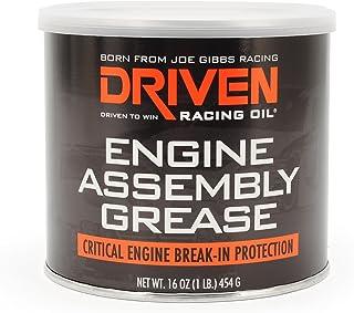راننده جو گیبس مسابقه ای نفت 00728 موتور موتور عادی موتور روغن - 16 اونس. وان