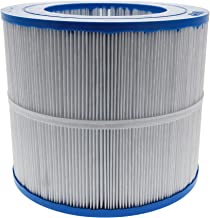 Tier1 Replacement for R173213 Predator 50 Pentair Clean and Clear, Pleatco PAP50-4, Filbur FC-0684, Unicel C-9405 Pool and Spa Filter Cartridge