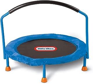 Best toddler exercise equipment Reviews