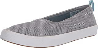 حذاء دورادو PFG نسائي بدون كعب من كولومبيا - - 7