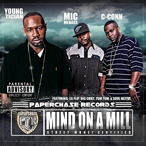 Jump Judy Explicit By Mic Menace C Conn Young Tician On Amazon