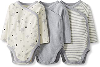 newborn baby organic clothes