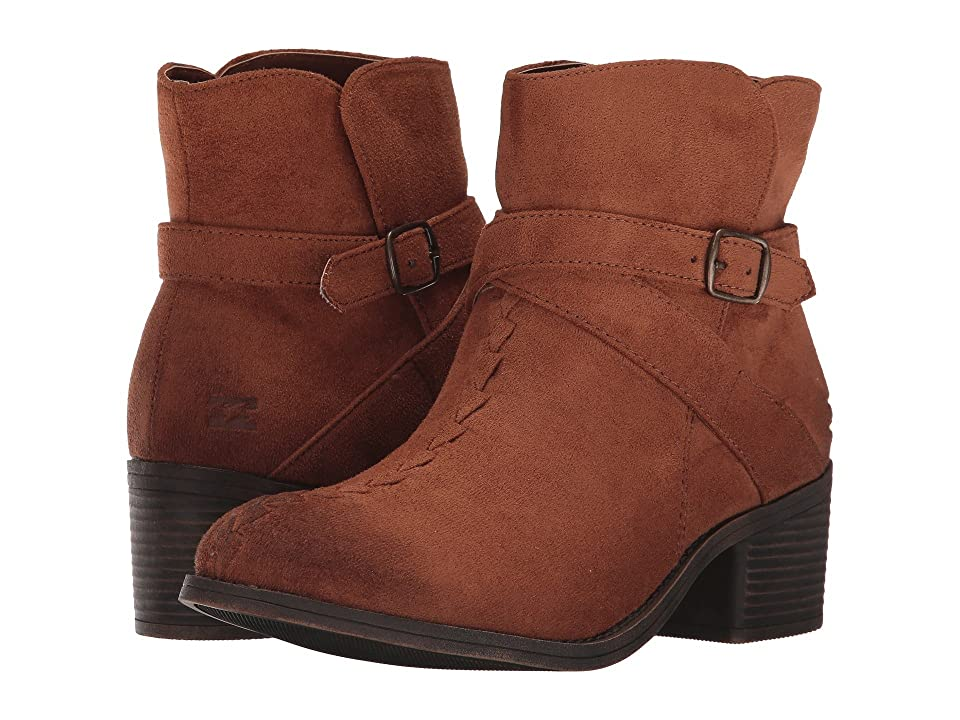 Billabong Ares (Desert Brown) Women