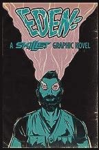 Best eden comic book Reviews