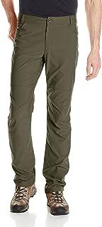 Men's Pilsner Peak Pants
