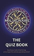 Best cryptic pub quiz book Reviews