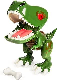 Best zoomer chomplingz dinosaur chance Reviews