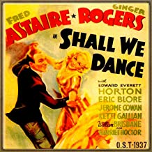 Shall We Dance (O.S.T - 1937)
