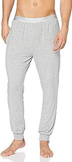 Calvin Klein Jogger Pajama Bottom