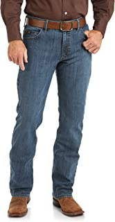 Men's 20x Competition Active Flex Slim Fit Jean