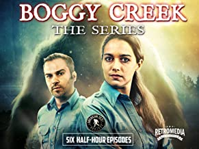 Best civil war tv series Reviews