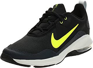 Nike Air Max Alpha Trainer 2, Men's Fitness & Cross Training Shoes