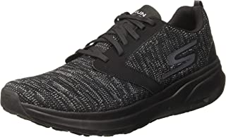 Skechers Performance Men's Go Ride 7 Running