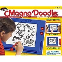 Cra-Z-Art Retro Magna Doodle