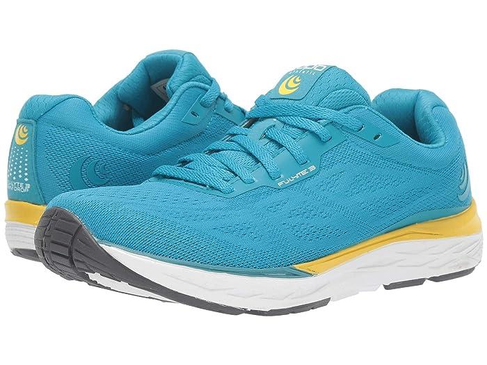 O 36 Men's Saucony Grid Phantom Running shoes size 10