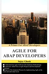 Agile For ABAP Developers Kindle Edition