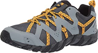 Men's Waterpro Maipo 2 Water Shoe