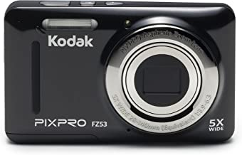 Best pocket camera kodak Reviews