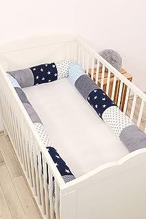 Amazon.es: cojines alargados: Bebé
