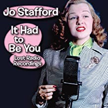 Best i used to sing for you Reviews
