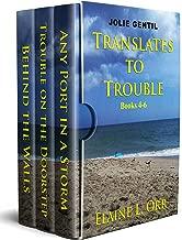Best kindle translate books Reviews