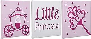 Best princess canvas pictures Reviews
