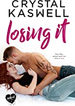 Losing It (Inked Hearts Book 6) (English Edition)