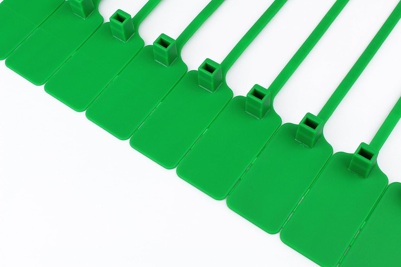 Tracewaste Pull durch Siegel – Pack 500 – Gr&uu ;n B00U2F4R66 | Treten Sie ein in die Welt der Spielzeuge und finden Sie eine Quelle des Glücks